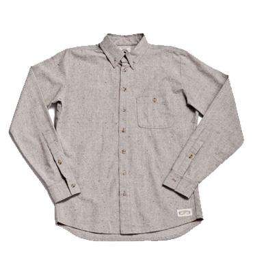 Domespun Shirt